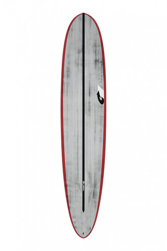 Planches Torq 9'1 Don Hp Act Planche...