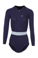 surf-saint-jacques-wetsuits-jade-shorty-long-sleeves-3/2mm-1