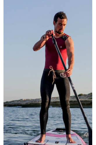 SPORTS NAUTIQUES Saint Jacques Wetsuits Leon...