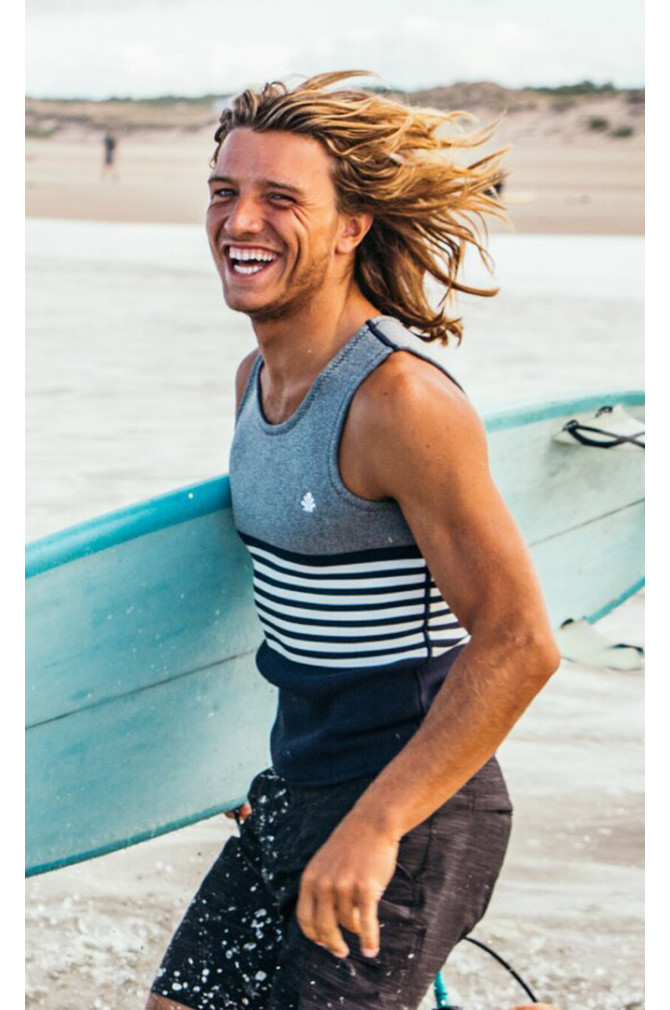 surf-saint-jacques-wetsuits-theo-tank-2mm-3