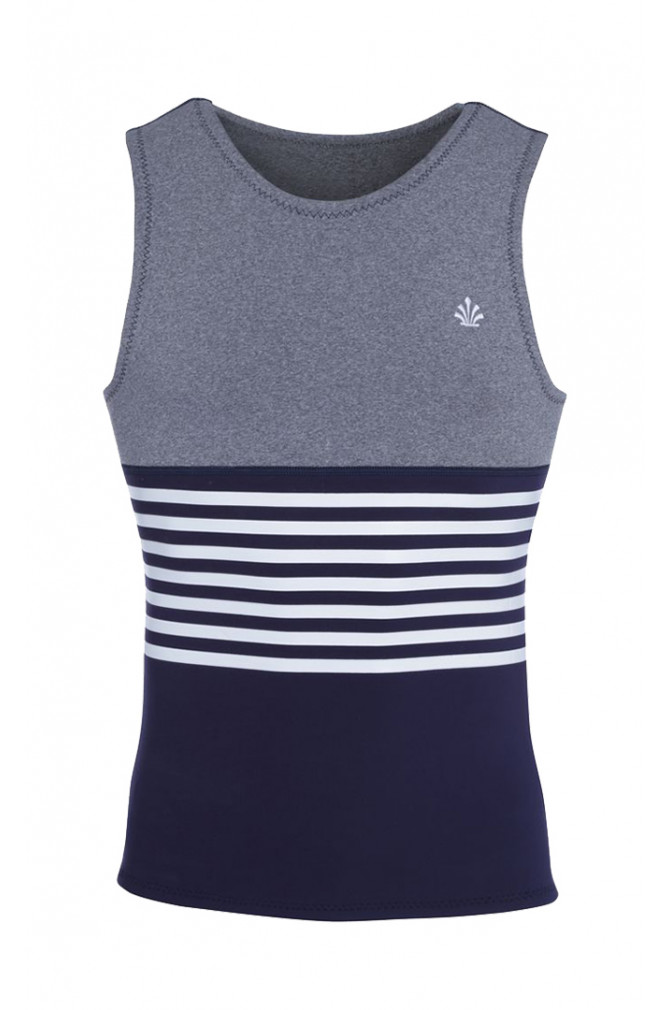 surf-saint-jacques-wetsuits-theo-tank-2mm-4