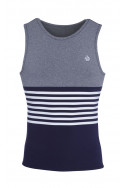 surf-saint-jacques-wetsuits-theo-tank-2mm-1