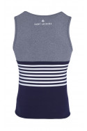 surf-saint-jacques-wetsuits-theo-tank-2mm-2