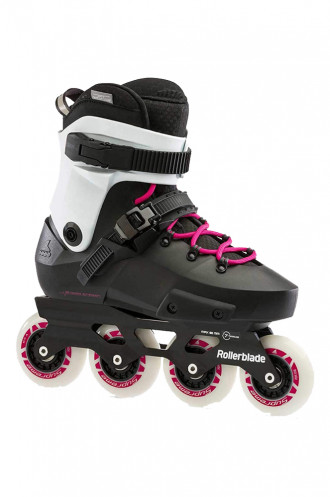 Patins Complets Rollerblade Twister Edge W...