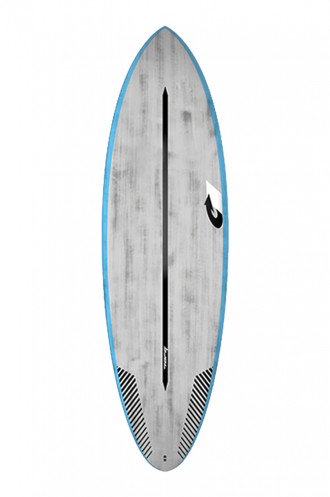 Planches Torq Multiplier Act 5'8...