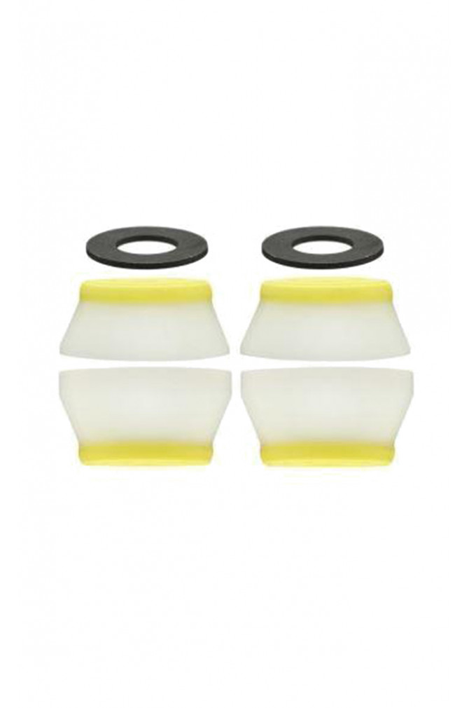 skateboard-bones-bushings-medium-white-(jeu-de-4-gommes)-3