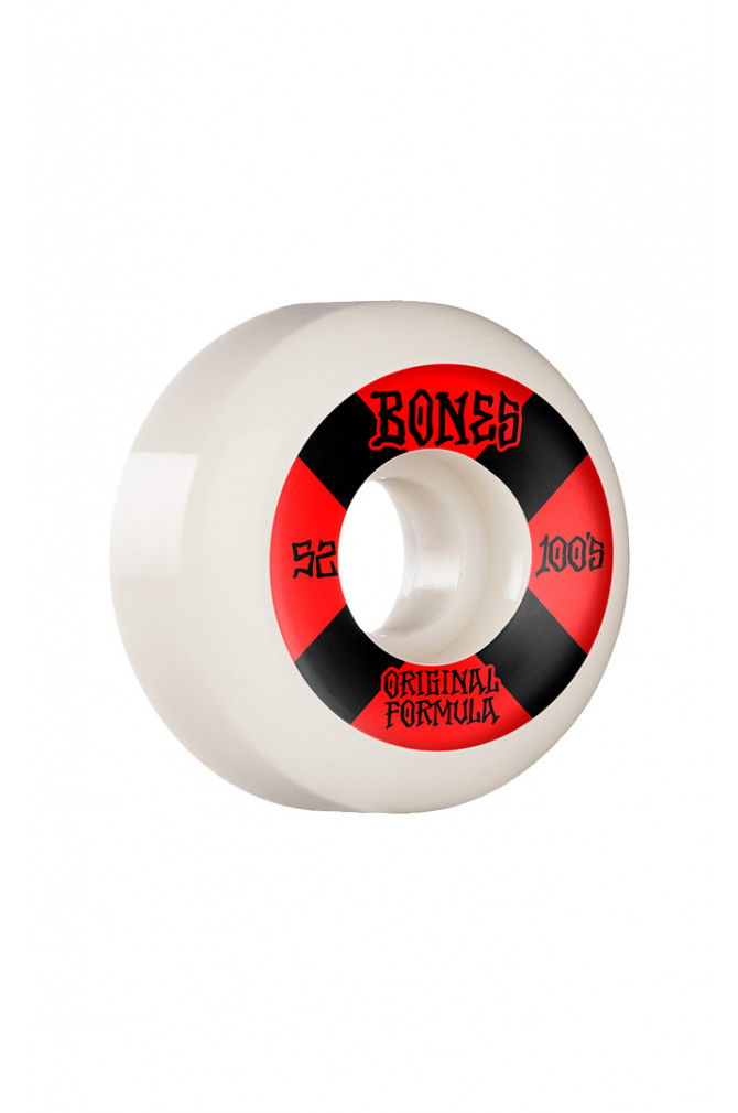skateboard-bones-wheels-52mm-v5-(jeu-de-4)-1