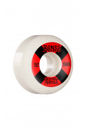 skateboard-bones-wheels-52mm-v5-(jeu-de-4)
