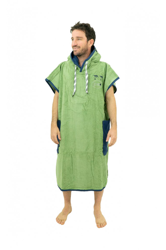 adultes-all-in-classic-poncho-bumpy-homme-3