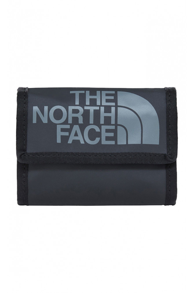 accessoires-the-north-face--base-camp-3