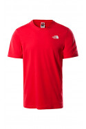 accessoires-the-north-face-redbox-t-shirt-homme
