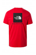 accessoires-the-north-face-redbox-t-shirt-homme-1