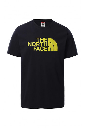 The North Face The North Face Easy T-shirt...
