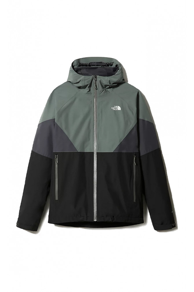 accessoires-the-north-face-lightning-jacket-homme-7