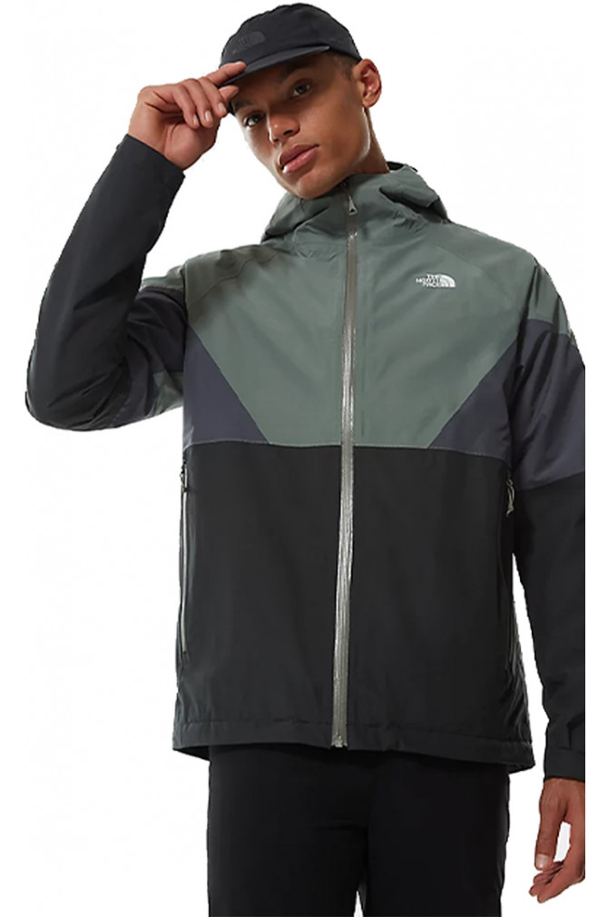 accessoires-the-north-face-lightning-jacket-homme-9