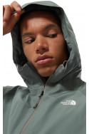 accessoires-the-north-face-lightning-jacket-homme-5