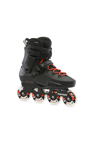 Patins Complets Rollerblade Twister Edge X...