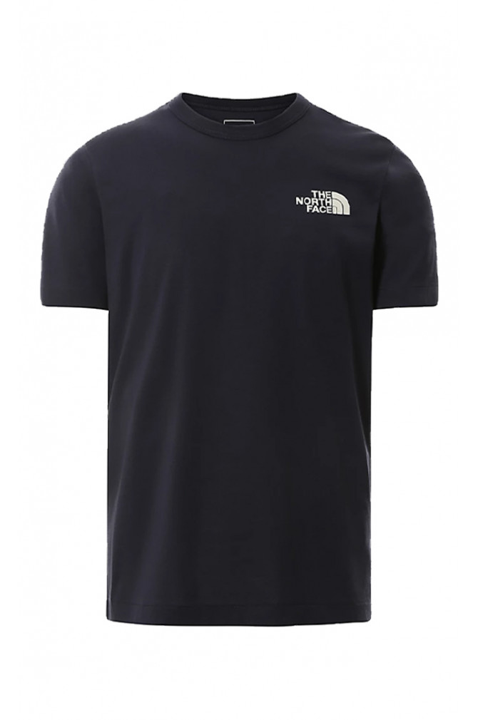 accessoires-the-north-face-himalayan---t-shirt-bottle-source-homme-4