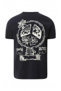 accessoires-the-north-face-himalayan---t-shirt-bottle-source-homme-1