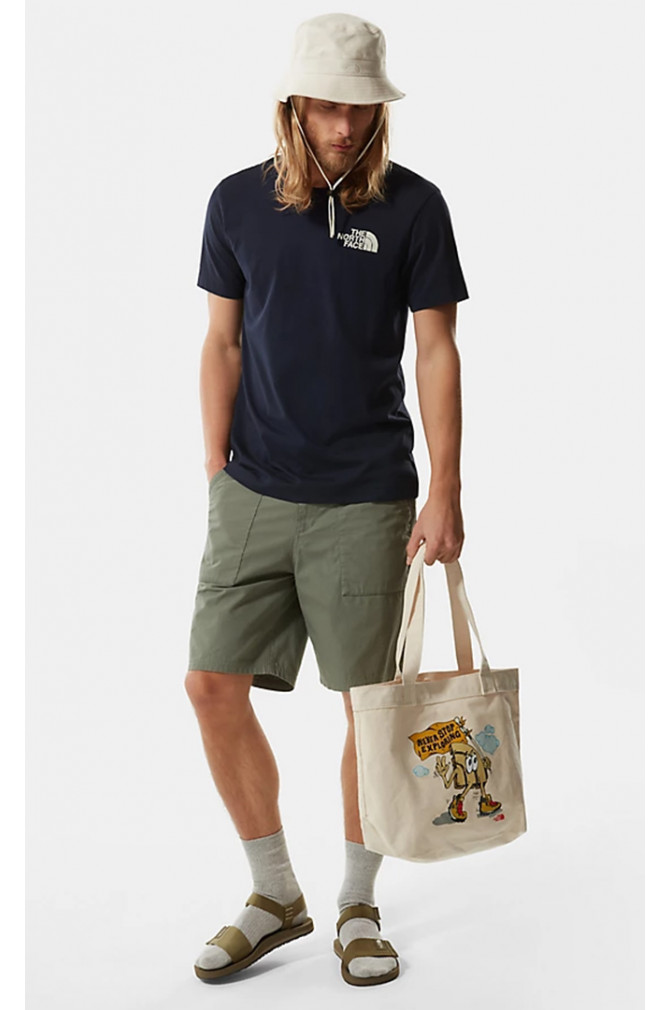 accessoires-the-north-face-himalayan---t-shirt-bottle-source-homme-6