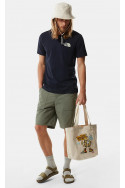 accessoires-the-north-face-himalayan---t-shirt-bottle-source-homme-2