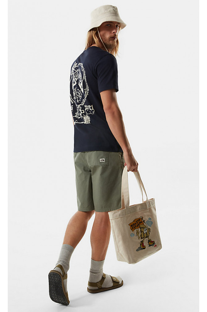 accessoires-the-north-face-himalayan---t-shirt-bottle-source-homme-7