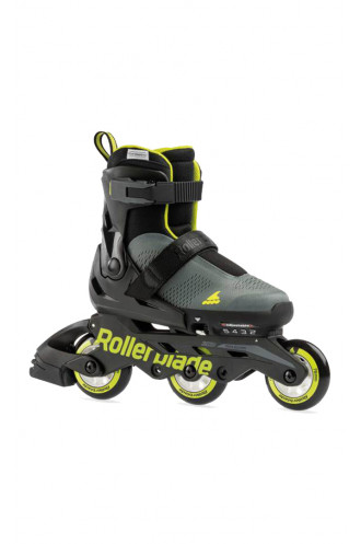 NOUVEAUTES Rollerblade Microblade Free...