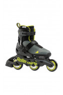 roller-rollerblade-microblade-free-3wd