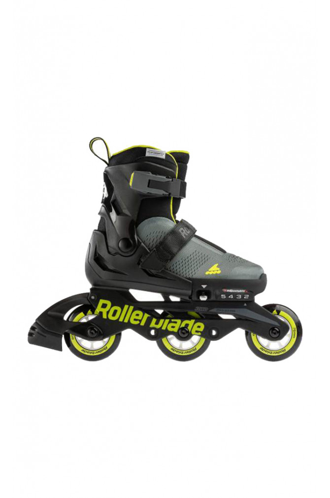 roller-rollerblade-microblade-free-3wd-10