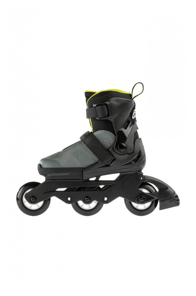 roller-rollerblade-microblade-free-3wd-11