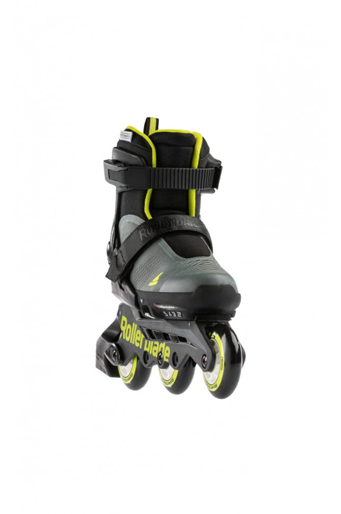roller-rollerblade-microblade-free-3wd-12