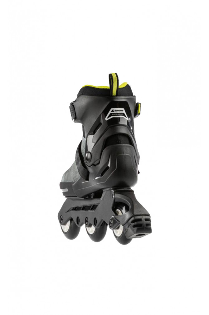 roller-rollerblade-microblade-free-3wd-13