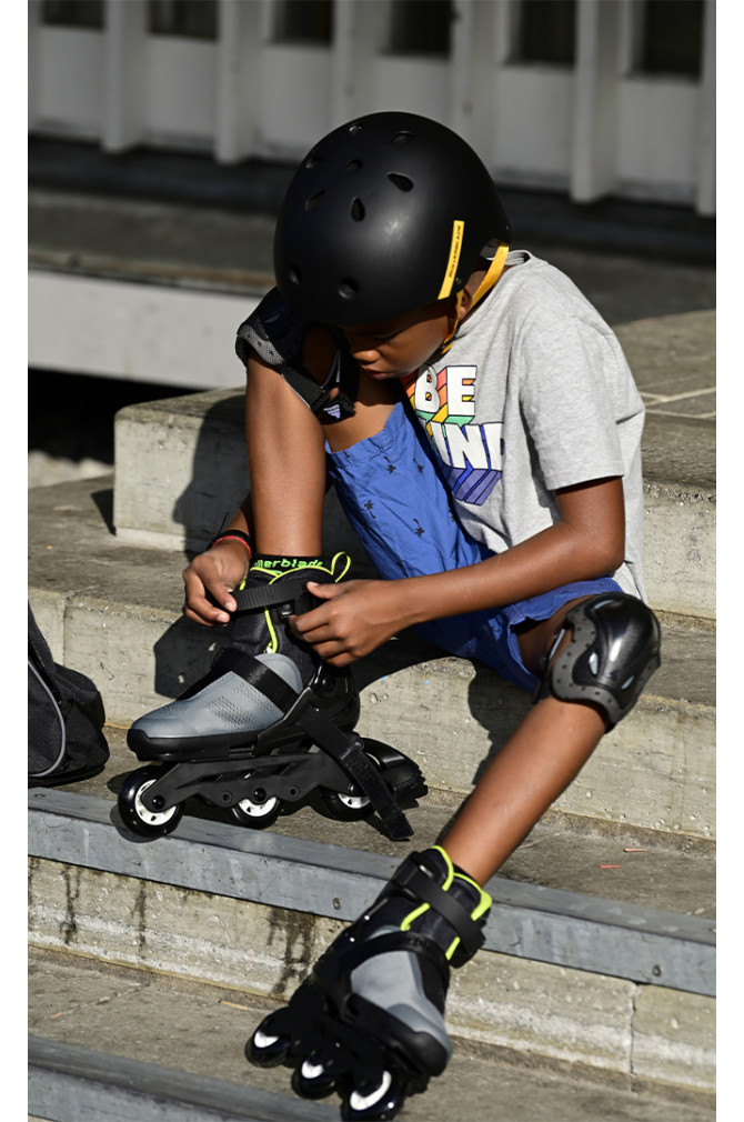 roller-rollerblade-microblade-free-3wd-15