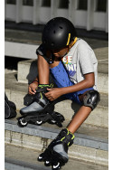 roller-rollerblade-microblade-free-3wd-6