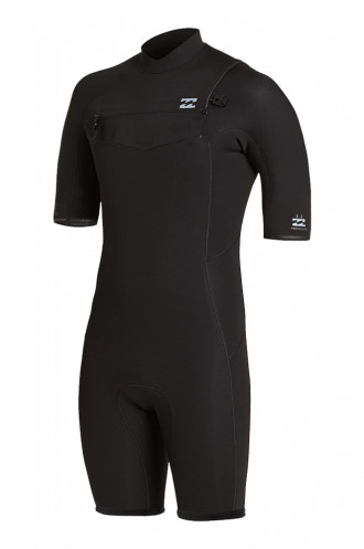 Combinaison Surf Homme Billabong 202 Absolute Cz...