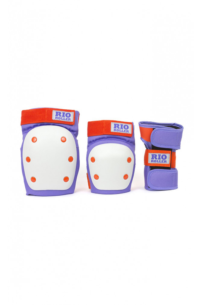 protections-rio-roller-triple-pad-set-4