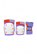protections-rio-roller-triple-pad-set