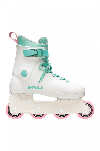 Roller 3 Roues Impala Lightspeed Inline Skate