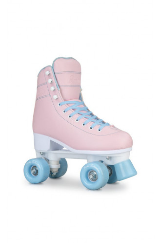 ROLLER Rookie Rollerskates Children