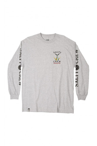 Salty Crew Salty Crew Tailed L/s