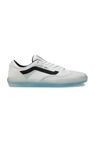Chaussures Vans Mn Ave Pro