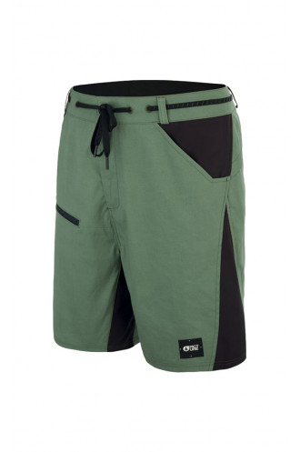 SOLDES Picture Robust Shorts