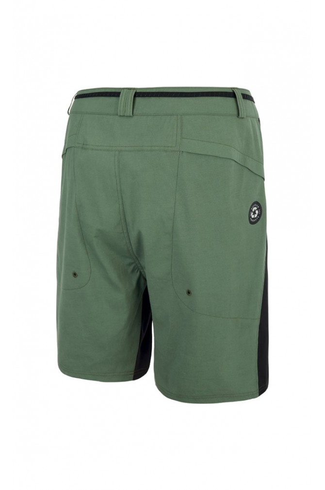 textile-homme-picture-robust-shorts-3