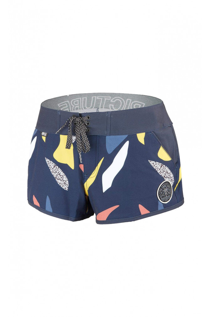 textile-femme-picture-hawaii-charlotte-boardshorts-2