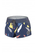 textile-femme-picture-hawaii-charlotte-boardshorts