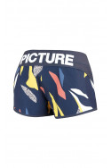 textile-femme-picture-hawaii-charlotte-boardshorts-1