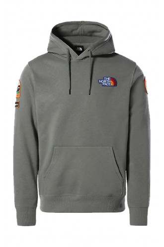 BONS PLANS The North Face Novelty...