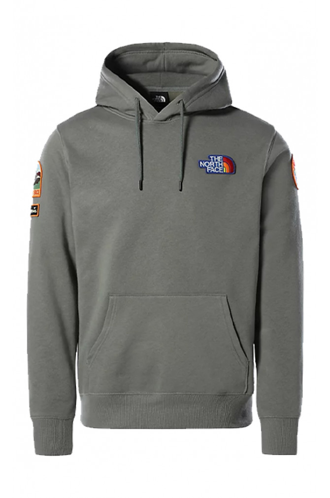 accessoires-the-north-face-novelty-patch-sweat-a-capuche-homme-4