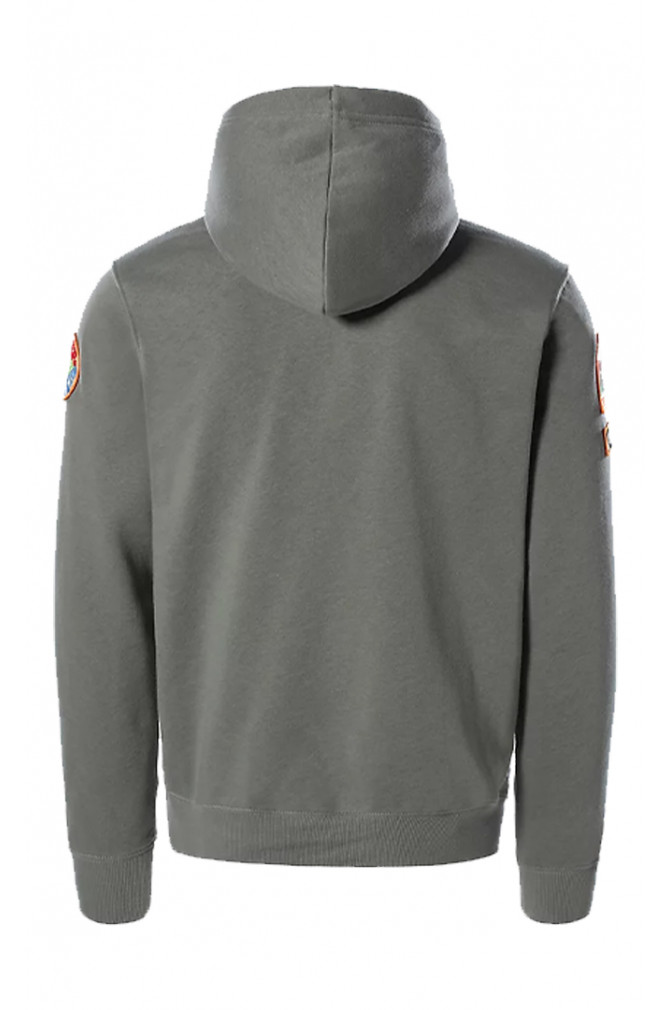 accessoires-the-north-face-novelty-patch-sweat-a-capuche-homme-5