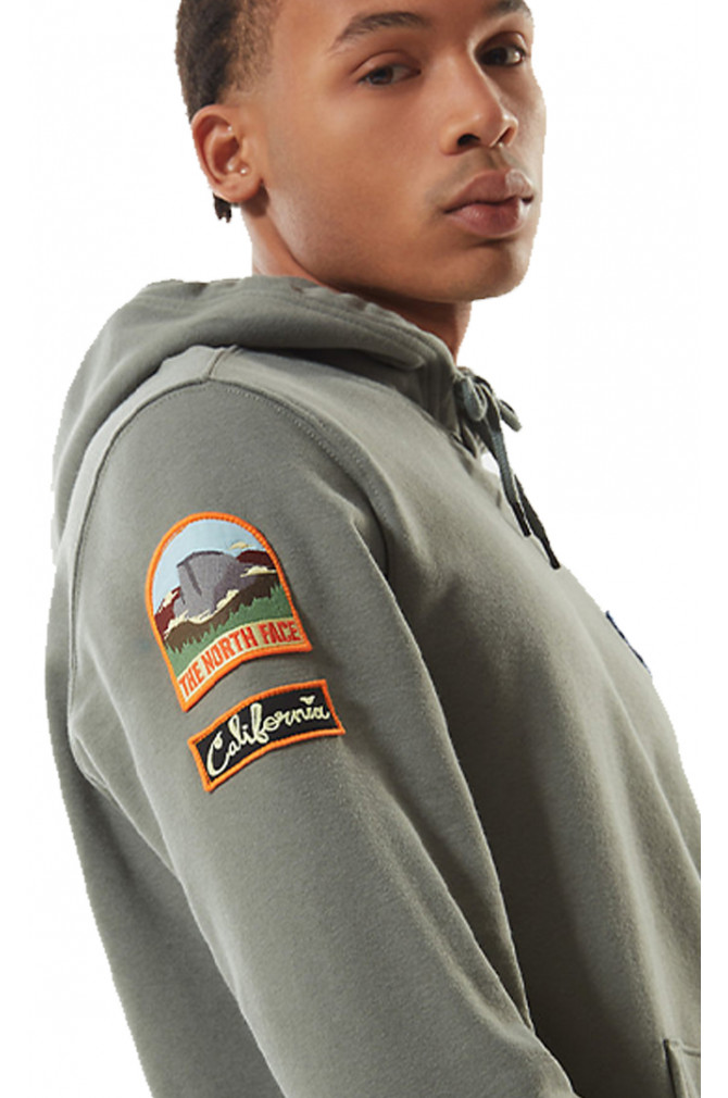 accessoires-the-north-face-novelty-patch-sweat-a-capuche-homme-6